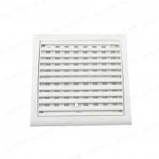 Решетка ABC VENTS MB 123 Pc 1000080421