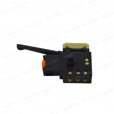 Выключатель для электроинструмента KN107