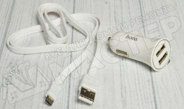UC204-white