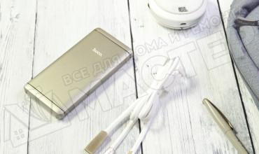 X4-8pin-micro-white