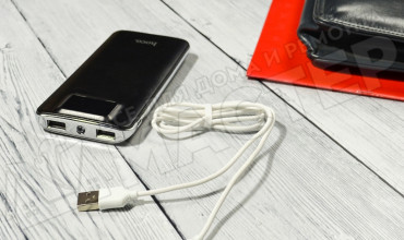 X6-micro-white