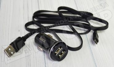 Z1-black