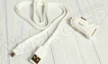 Z2-white