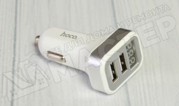 Z3-White