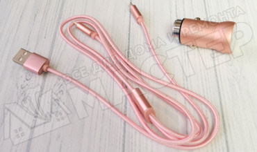 Z4-pink