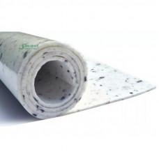 Шумоизоляция лист 1х0.75м Смартмат Далматин 4