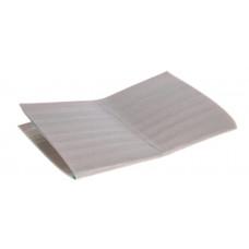 Шумоизоляция лист 1х0.75м Смартмат Комфорт 8 C 148E3FD-EA3413
