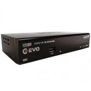 Ресивер DVB-T2 EVO 101HD