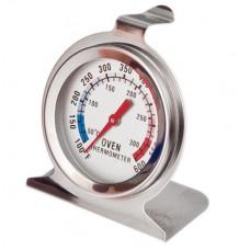 Термометр для духовой печи Vetta 884203
