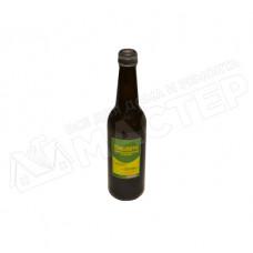 Кислота ортофосфорная 0.5 л стеклянная бутылка
