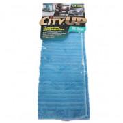 Салфетка микрофибра 35*40 All Clean CityUp СА-109