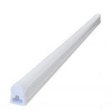 Светильник светодиодиодный 10 вт 900 лм IP20 900м СПБ-Т5