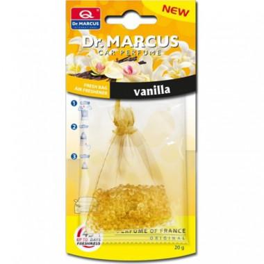 Ароматизатор FRESH Bag Vanilla Dr.MARCUS