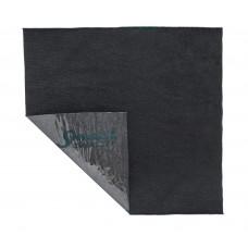Прокладочный материал лист 1х0.75 м толщина 1.0 мм Смартмат Антискрип