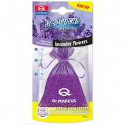 Ароматизатор FRESH Bag Lavander flowers Dr.MARCUS