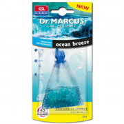 Ароматизатор FRESH Bag Ocean Breeze Dr.MARCUS