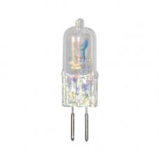 Лампа галогенная 35 W 12 V JC/G4 Feron