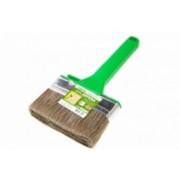 Кисть для дерева 120x35 мм АКОР 4607044333482