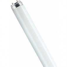 Лампа люминисцентная OSRAM L30W/54-765 928025405451