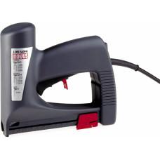 Степлер электрический NOVUS J105 ЕADHG 031-0326