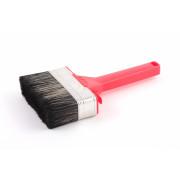 Кисть для водных красок 100x17 мм АКОР 4607044333437