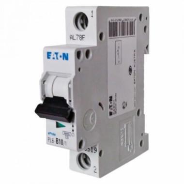 Автоматический выключатель PL4-C16\1-RU 108620