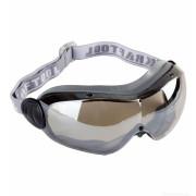 Очки защитные закрытого типа KRAFTOOL 11007