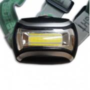Фонарик налобный Bailong Headlight BL-2088