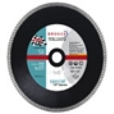 Алмазный диск 250x2,3x25,4 мм Dronco Special Express GRF 4250517