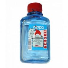 Бензин 130 мл Zippo