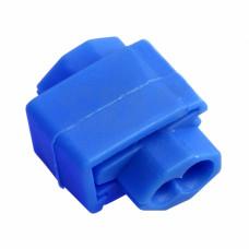 Ответвитель 1,5-2,5 мм синий REXANT ЗМВ LT-216 08-0771