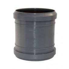 Муфта соединительная 110 мм SINIKON 528007.R