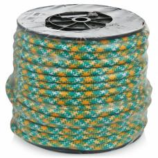 Веревка плетеная 200 м D-14 мм