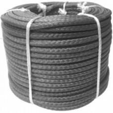Веревка плетеная 100 м D-18 мм