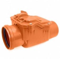Обратный клапан ф 50