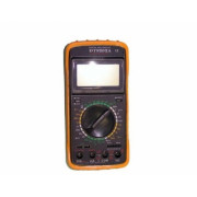 Мультиметр DIGITAL DT-9202А