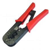 Кримпер для обжима телефонный REXANT НТ 546 12-3423