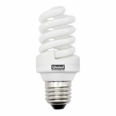 Компактная люминисцентная лампа Uniel ESL-S11-15\4200\E27