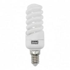Компактная люминисцентная лампа Uniel ESL-S21-13\4200\E14