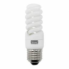 Компактная люминисцентная лампа Uniel ESL-S21-13\4200\E27