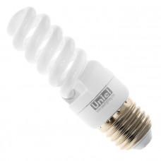 Компактная люминисцентная лампа Uniel ESL-S41-12\2700\E27