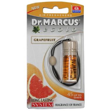 Ароматизатор grahfruit DR. MARCUS ECOLO
