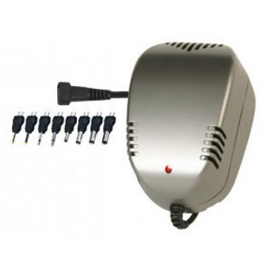 Адаптер/блок питания 500mA Robiton DN500 04397