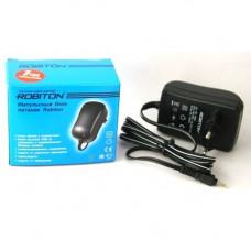 Адаптер/блок питания 2000mA Robiton IN2000S 13180
