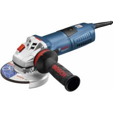 Угловая шлифмашина 1400 W 125 мм Bosch GWS 14-125 CI