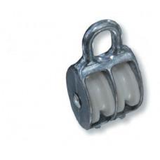 Блок двойной Tech - KREP DUPLEX М15