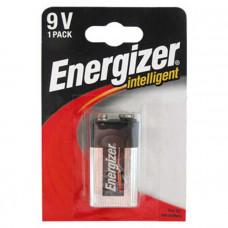 Батарейка 9v Energizer 522 BL1 6LR61 13052