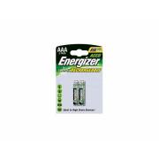 Аккумулятор Energizer MN850AAA 05756