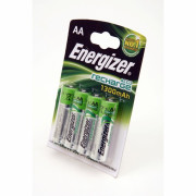 Аккумулятор Energizer MN1300AA 07608