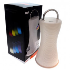 Светодиодная свеча Jazzway RGB LED TG-L07